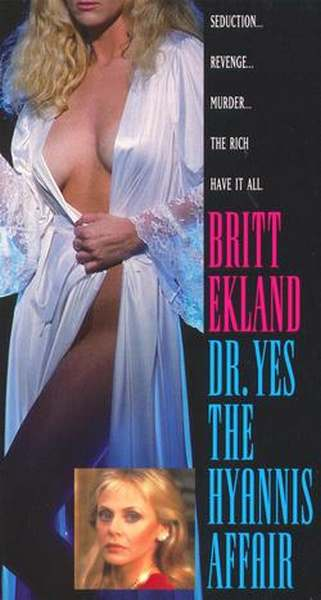 Dr. Yes Hyannis Affair (1983/VHSRip)