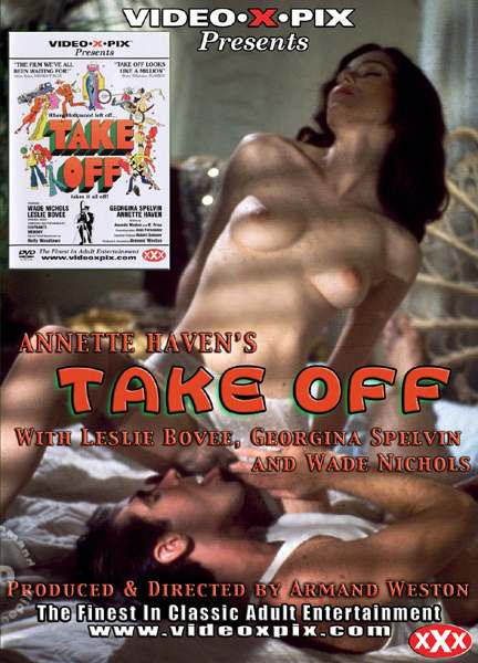 Take Off (1978/DVDRip)