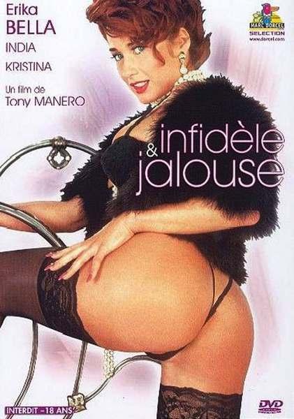 Infidele et Jalouse (1997/VHSRip)
