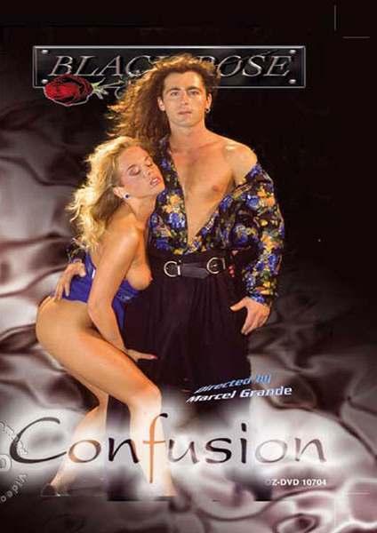 Confusion (2000/DVDRip)