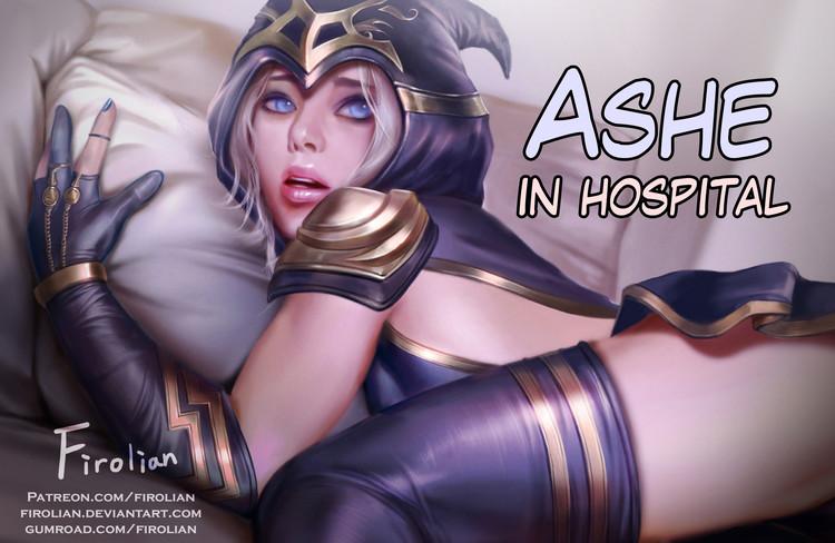Ashe_STR_001,