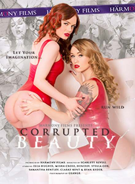 Corrupted Beauty (2018/WEBRip/Standard Quality SD)