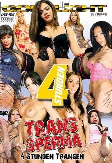 Trans Sperma (2009)