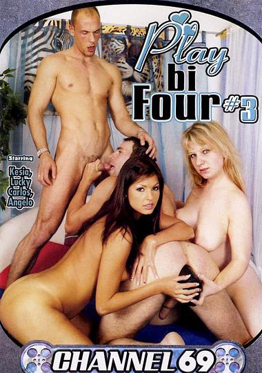 Play Bi Four 3 (2009)