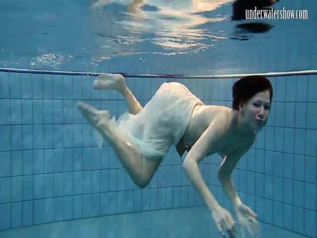 pool14andrea_hd (image 1)-4,