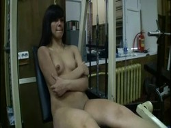 81.4 MB | ubt31_1 Vika | wmv | 00:10:17 | 720x404