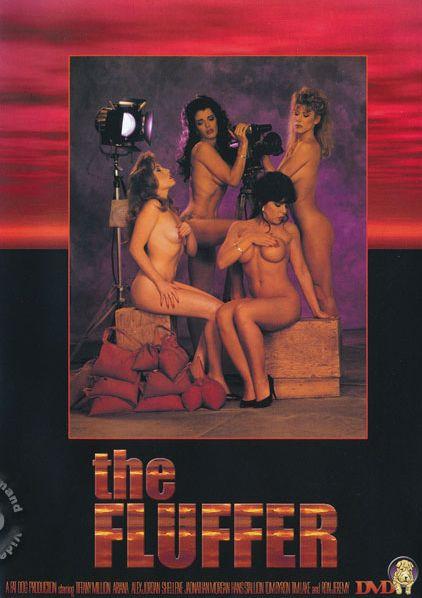 Fluffer (1993)