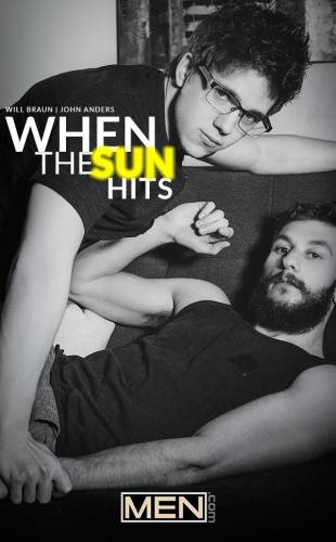 When the Sun Hits (2017)