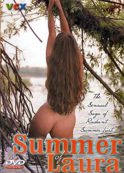 Summer of Laura (1975)