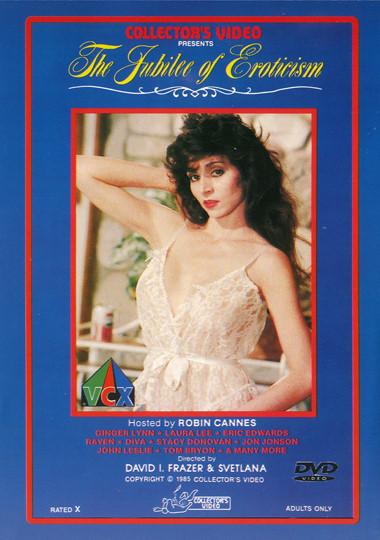 Jubilee Of Eroticism (1985)
