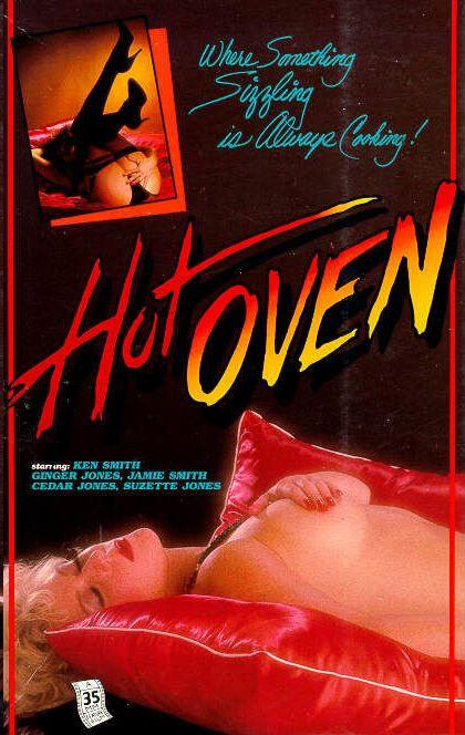 Hot Oven (1975)