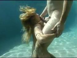 Tags: Underwater Sex, Hardcore, Bikini, Nude, Blowjob