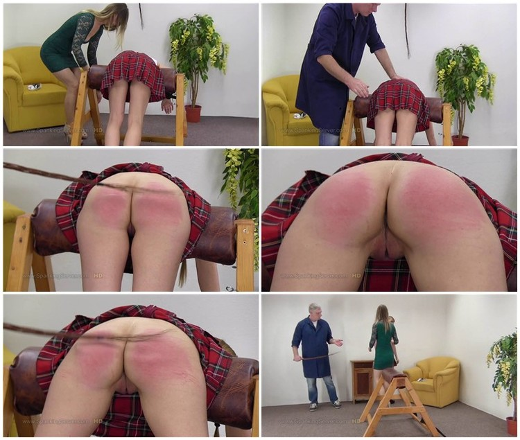 Mature woman masturbation voyuer video
