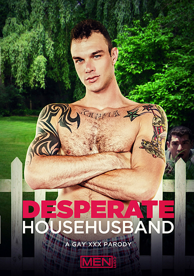 Desperate Househusband (2018)