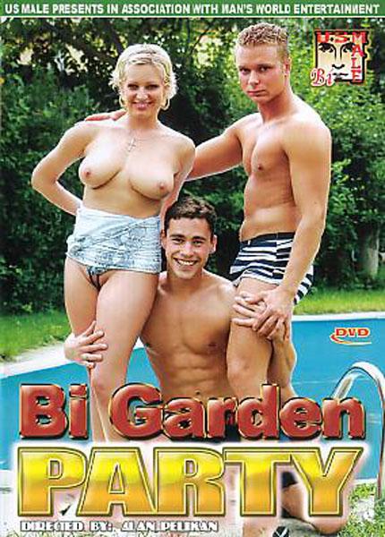 Bi Garden Party (2005)
