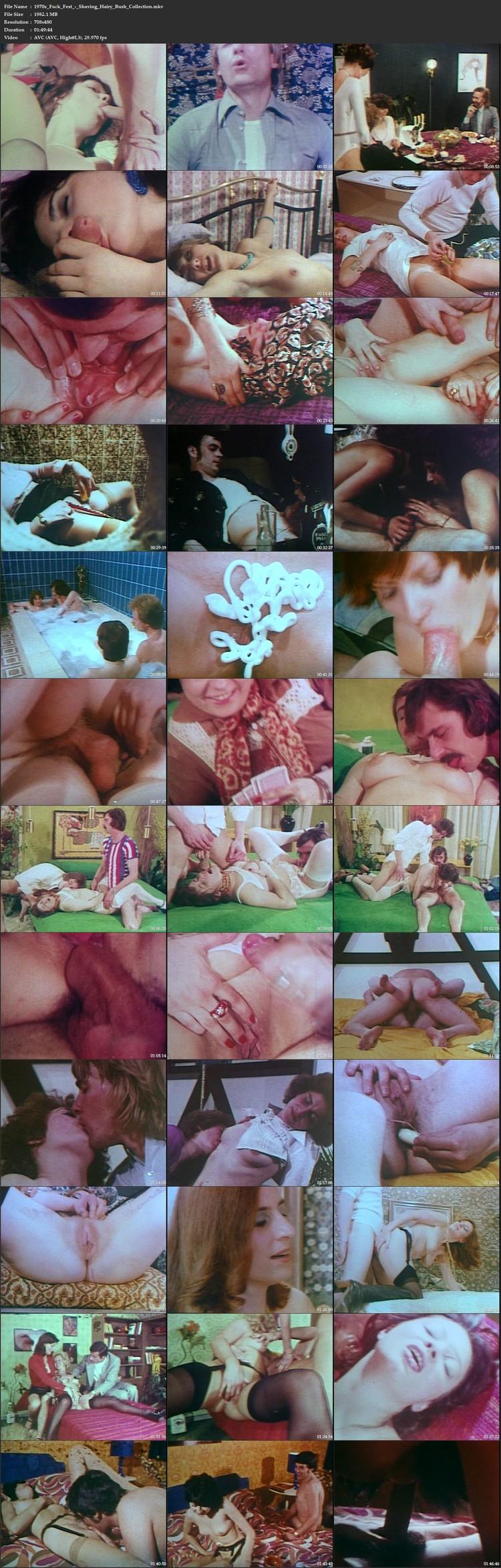 Baby Blue 1979 Порно