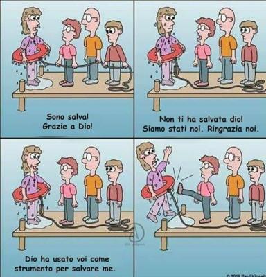 Fumetti online - Pagina 10 Salvare