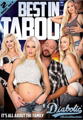 Best in Taboo (2018)