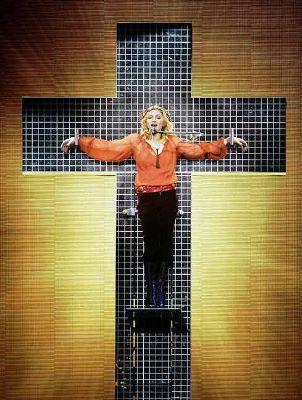 crocifissi - Pagina 5 Madonna_croce%20%281%29
