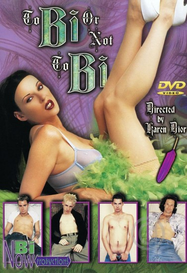 To Bi Or Not To Bi (2001)
