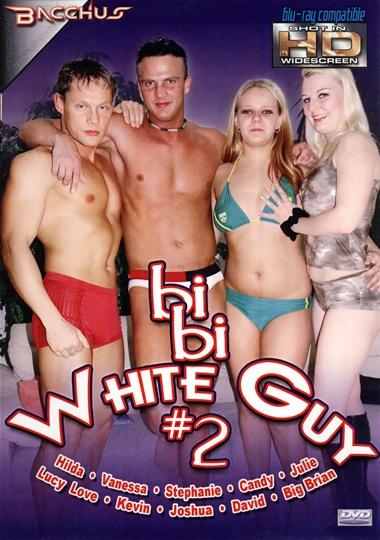 Bi Bi White Guy 2 (2008)