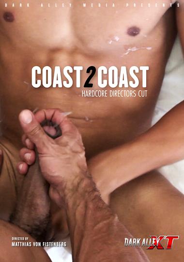 Coast 2 Coast (2017)