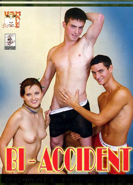 Bi Accident (2005)