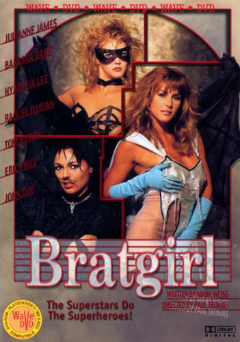Bratgirl (1989)