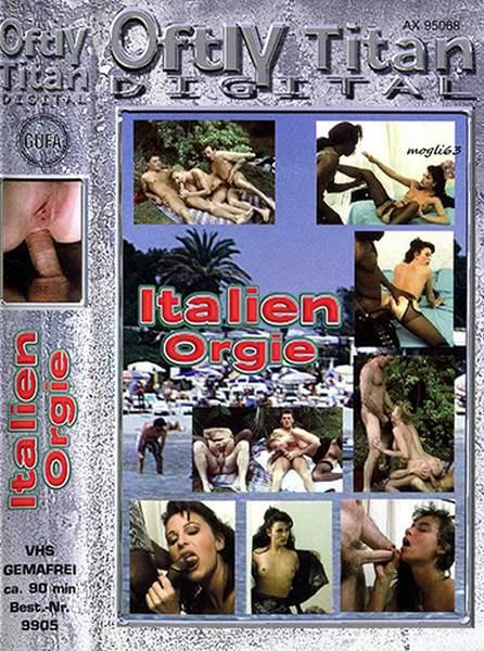 Итальянские Порно Фильмы 2020 2020