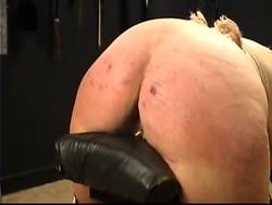 Tags: BDSM, Bondage, Sadism & Masochism, Corporal Punishment, Torture