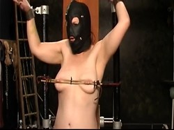 72.8 MB | 20080619_runt_hooded_tit_torture_ | rmvb | 00:12:34 | 448x252