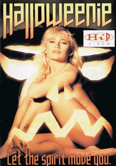 Halloweenie (1992)