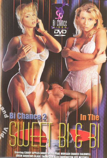 Bi Chance 2 - In The Sweet Bi & Bi (2000)