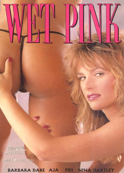 Wet Pink (1992)