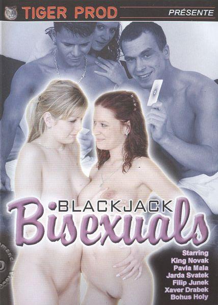 Black Jack Bisexuals (2005)