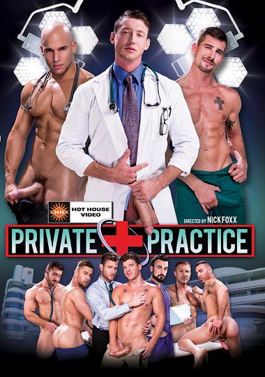 Private Practice (2017)
