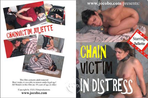 Chain%20Victim%20In%20Distress_m.jpg