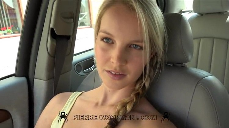 understand blowjob handjob busty have thought and have