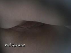 Tags: pissing, peeing, voyeur, spycam ,hidden cam, touilet, pussy, amateur