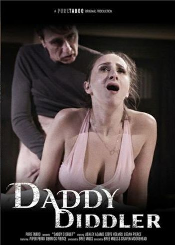 Daddy Diddler (2018)