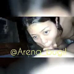Watch%20Crot%20face%20mp41.mp4_snapshot_