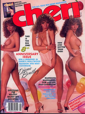 usedmagazines,