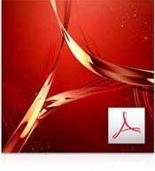 Adobe_Acrobat_Pro_XI.jpg