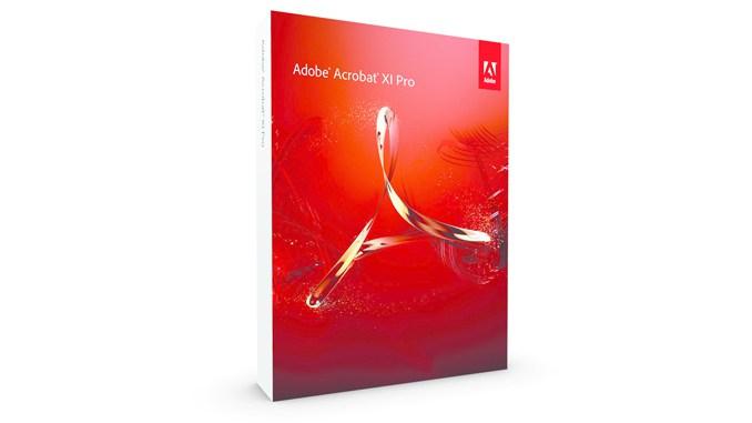 Adobe-_Acrobat-_XI-_Pro-11.0.17-_Final-_