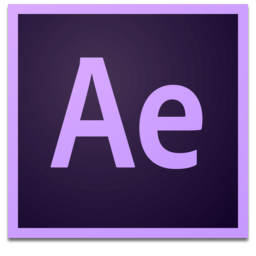 Adobe After Effects CC 2018 15.1.1.12 [Multilingual]