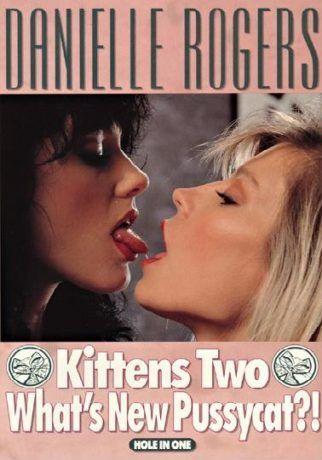 Kittens 2 (1991)