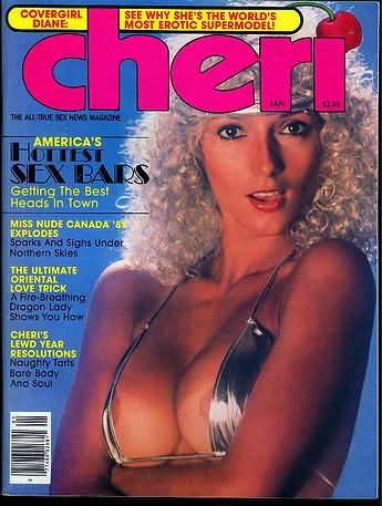 CHERI198201,