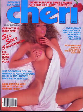 CHERI198510,