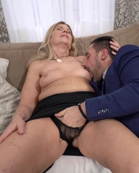 Samantha, Mugur in Dick For Sale