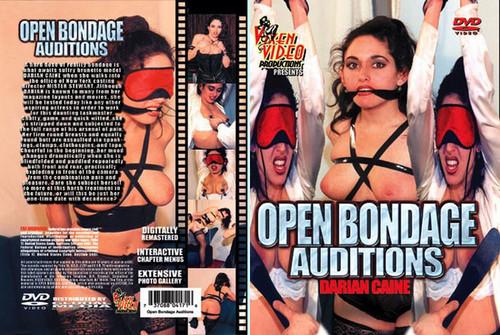 Open%20Bondage%20Auditions_m.jpg